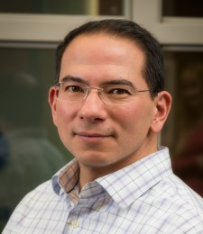 John Koh on Delaware's Collaborative and Innovative Might
