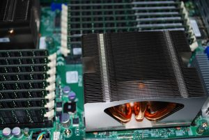 MotherBoard_3872x2592